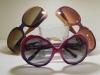 occhiali-vari-032