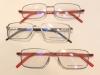 occhiali-vari-010
