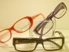 occhiali_vista_10