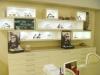 negozio_cinque
